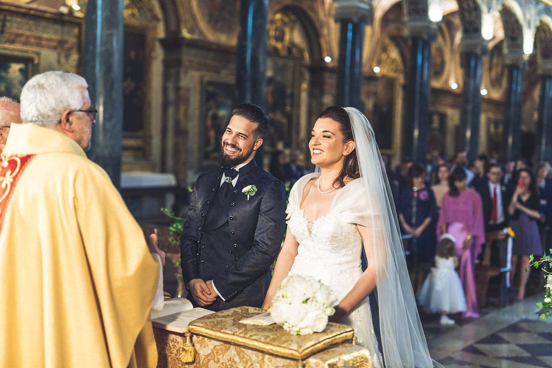 perugia foto matrimonio giovanni noemi 032