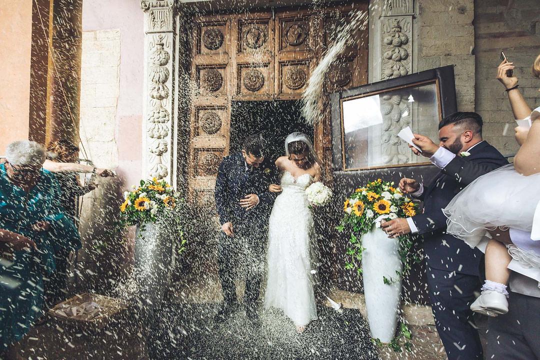 perugia foto matrimonio giovanni noemi 036
