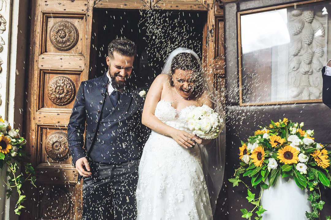 perugia foto matrimonio giovanni noemi 037