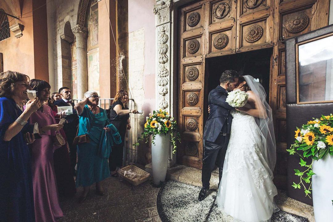 perugia foto matrimonio giovanni noemi 038