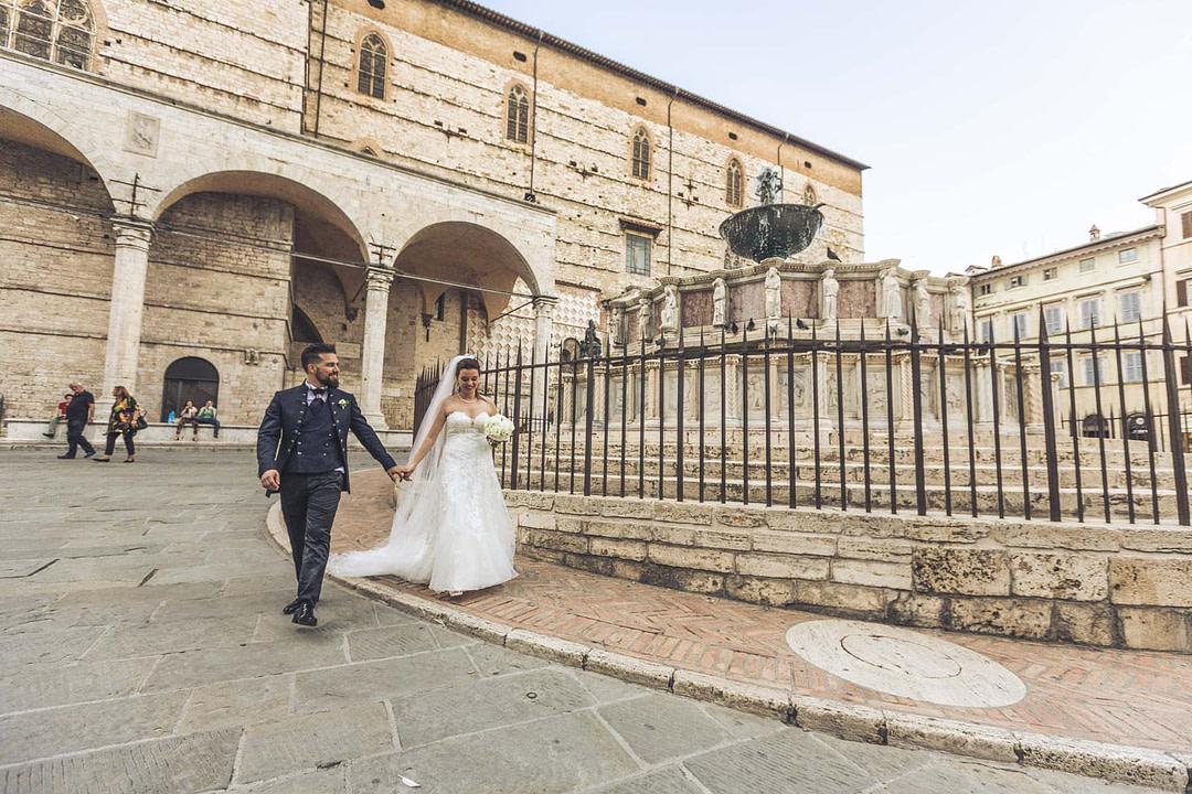 perugia foto matrimonio giovanni noemi 042