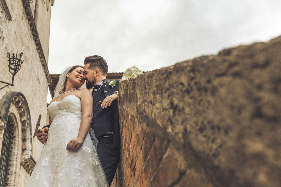 perugia foto matrimonio giovanni noemi 043
