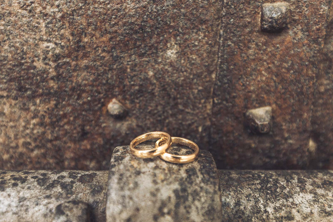 perugia foto matrimonio giovanni noemi 044