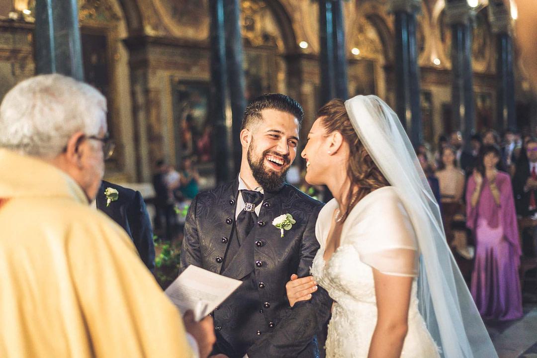 perugia foto matrimonio giovanni noemi 060