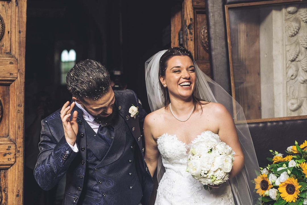 perugia foto matrimonio giovanni noemi 061