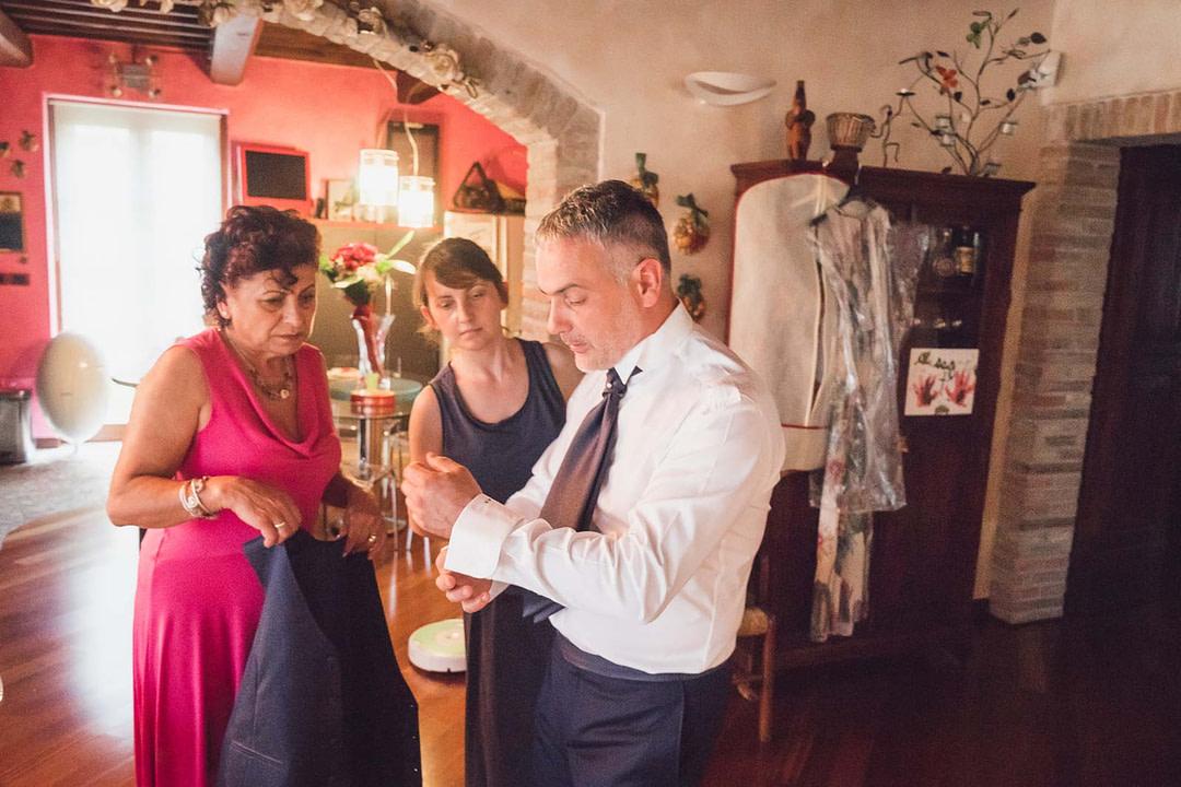 perugia foto matrimonio marco paola 008
