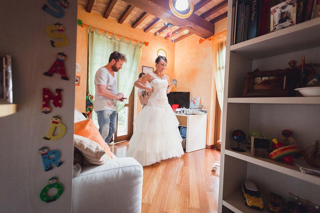 perugia foto matrimonio marco paola 014
