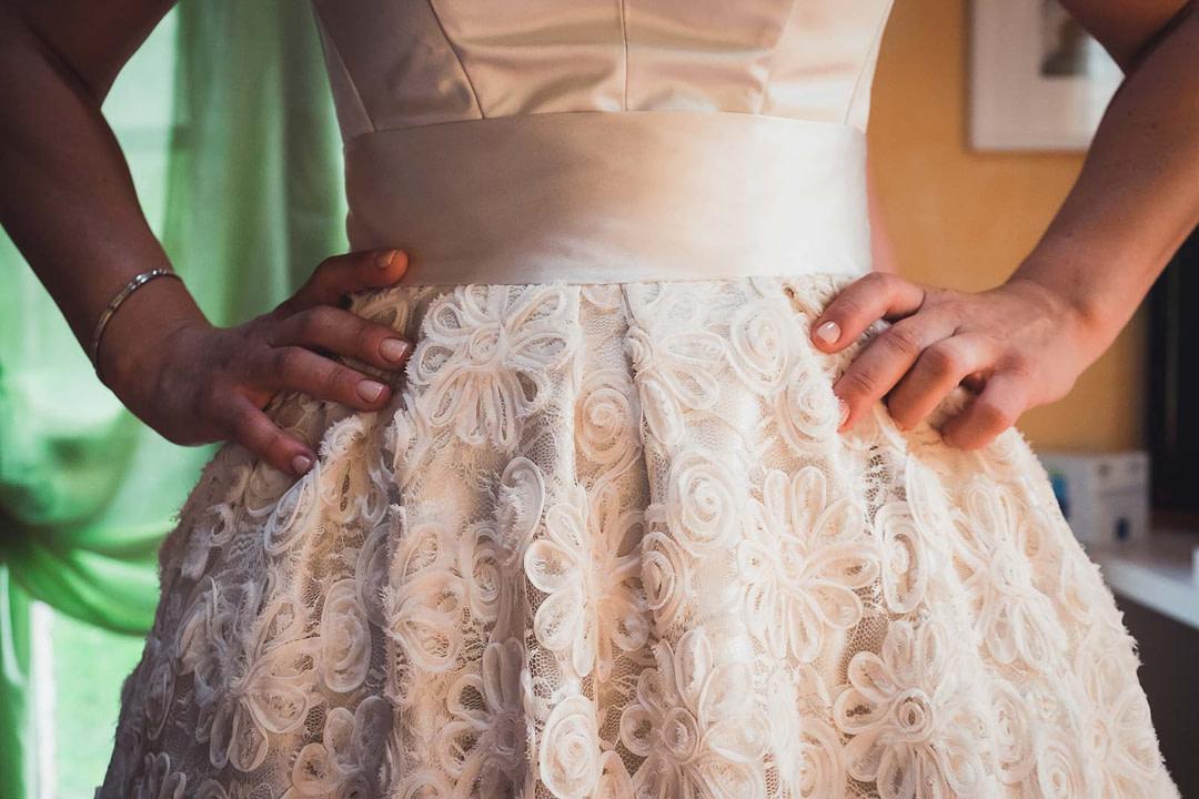 perugia foto matrimonio marco paola 017
