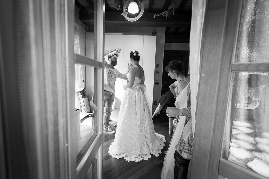 perugia foto matrimonio marco paola 018