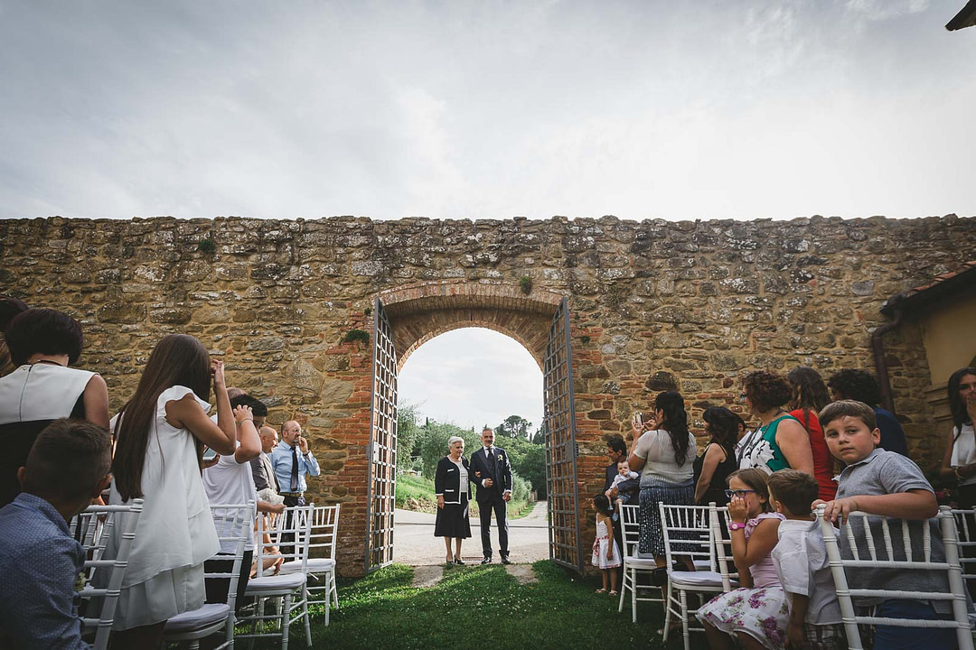 perugia foto matrimonio marco paola 027