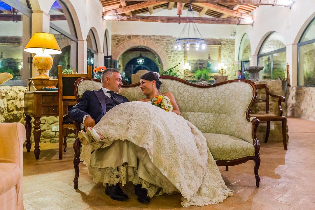 perugia foto matrimonio marco paola 042