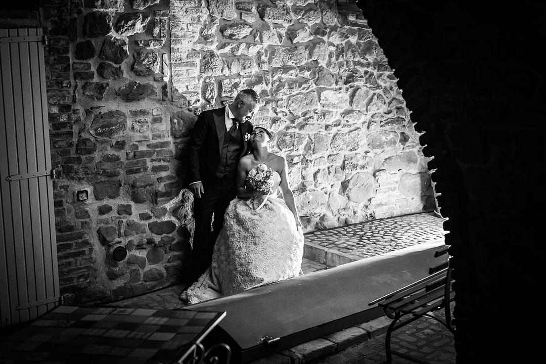 perugia foto matrimonio marco paola 044