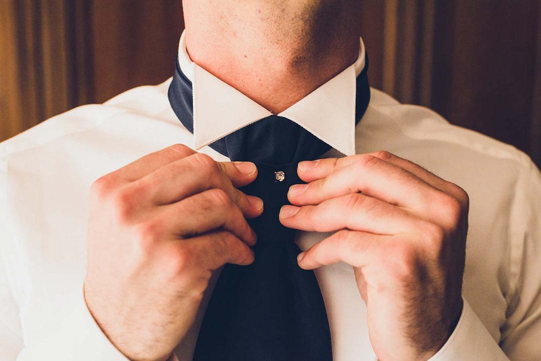perugia foto matrimonio anthony federica 011 1