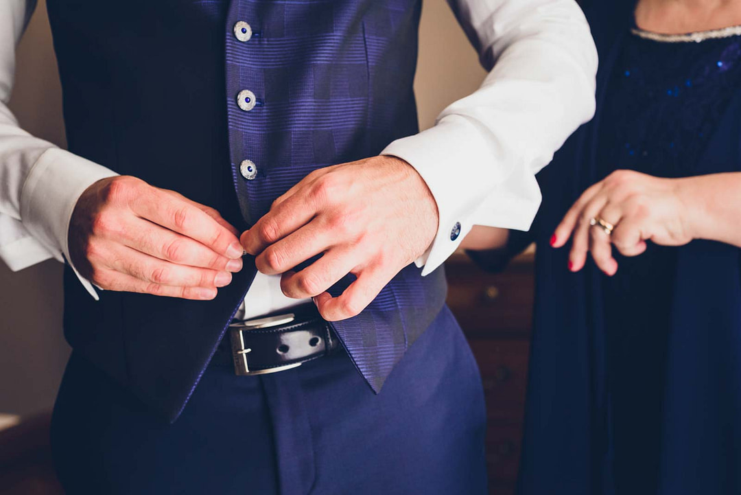 perugia foto matrimonio anthony federica 019 1