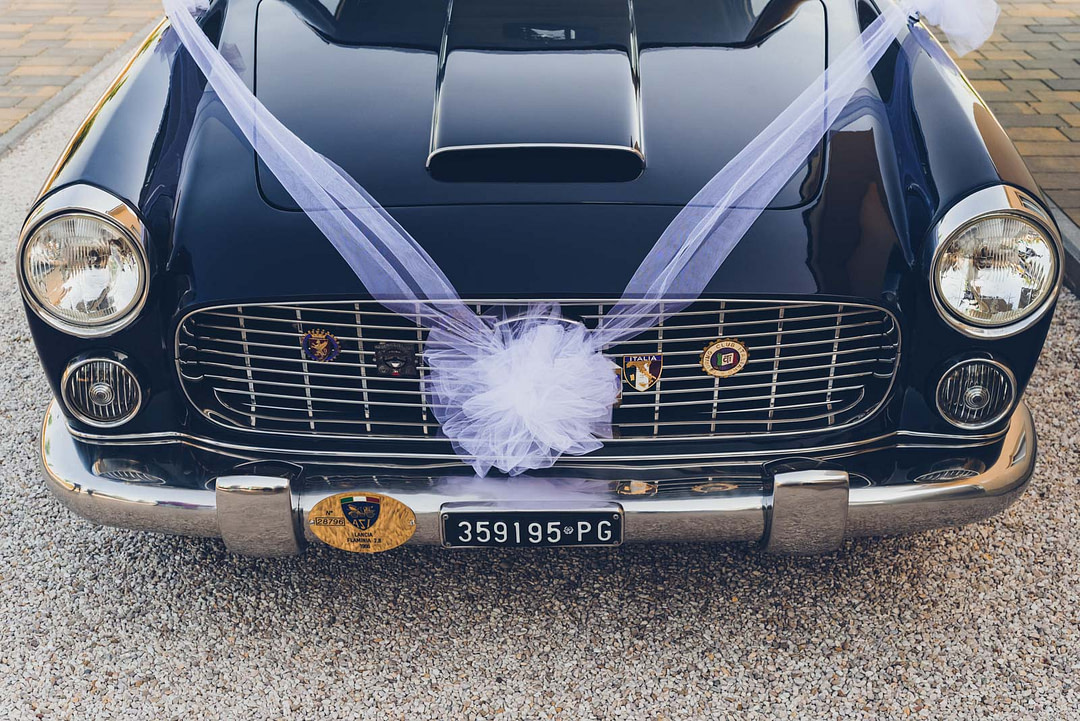 perugia foto matrimonio anthony federica 030 1