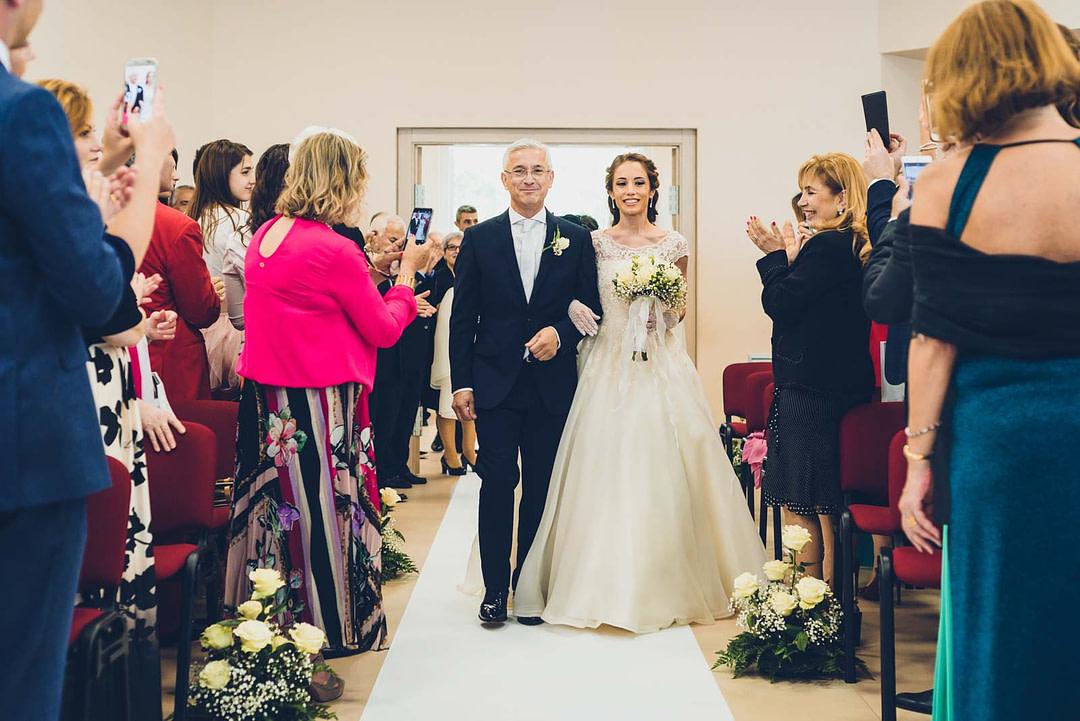 perugia foto matrimonio anthony federica 033 1