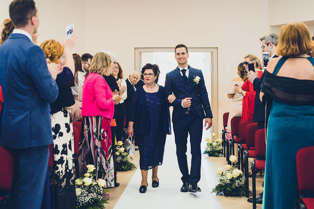 perugia foto matrimonio anthony federica 034 1