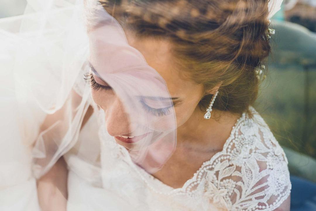 perugia foto matrimonio anthony federica 040 1