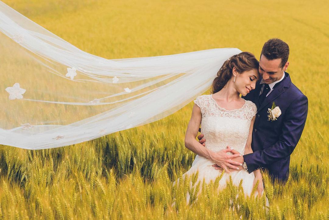 perugia foto matrimonio anthony federica 046 1
