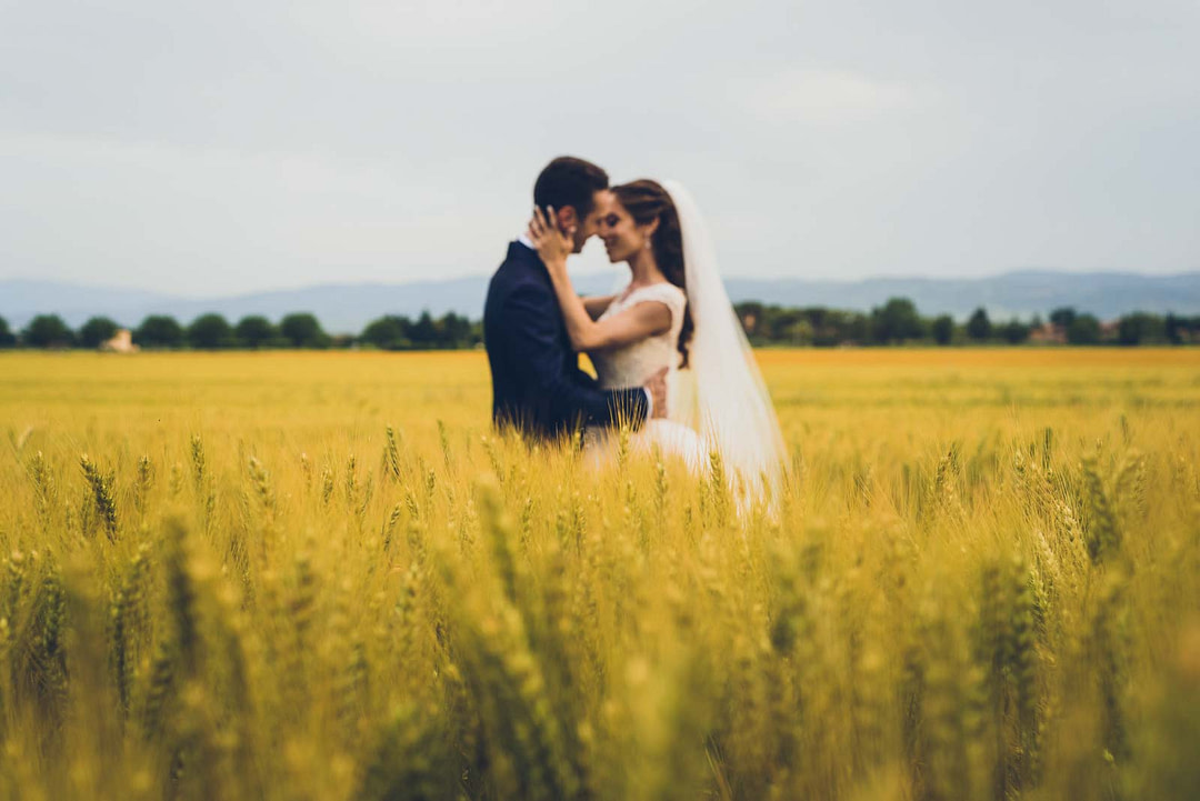 perugia foto matrimonio anthony federica 050 1