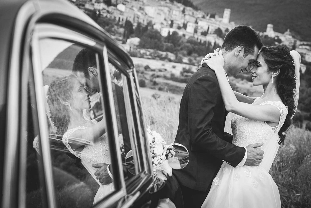 perugia foto matrimonio anthony federica 051 1