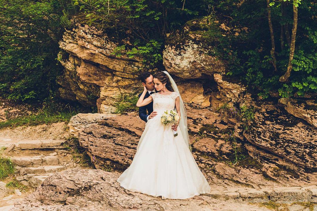 perugia foto matrimonio anthony federica 065 1