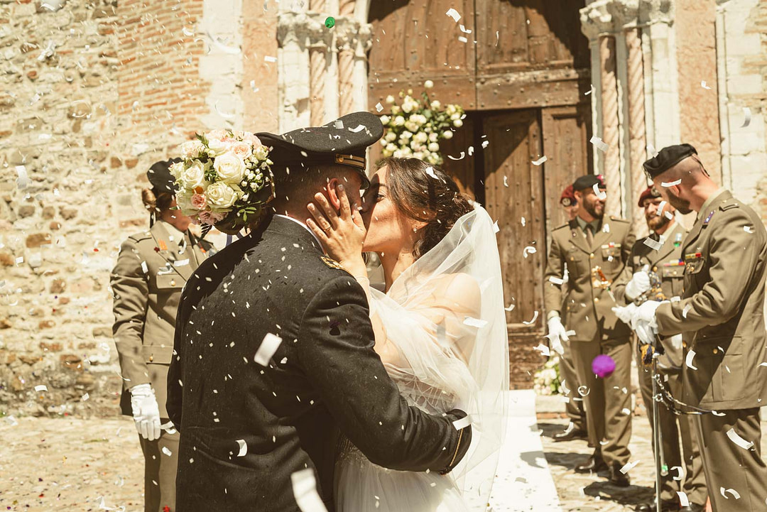 perugia foto matrimonio antonio elisa 034
