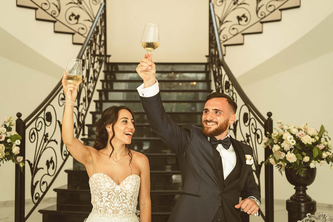 perugia foto matrimonio antonio elisa 053