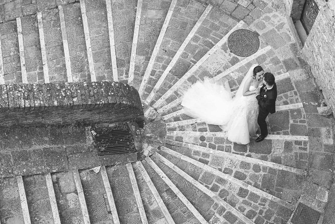 perugia foto matrimonio giovanni noemi 013