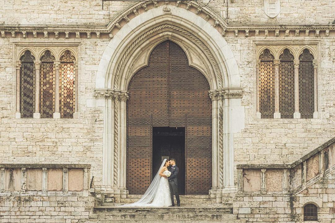 perugia foto matrimonio giovanni noemi 025