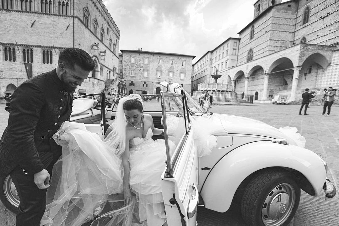 perugia foto matrimonio giovanni noemi 041
