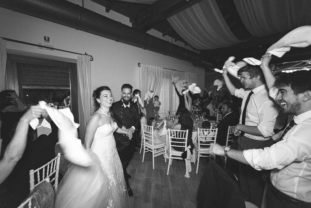 perugia foto matrimonio giovanni noemi 048