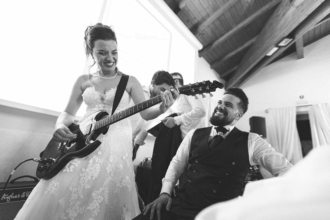 perugia foto matrimonio giovanni noemi 049