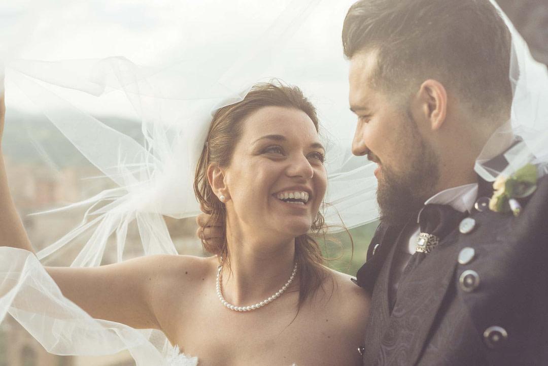 perugia foto matrimonio giovanni noemi 054