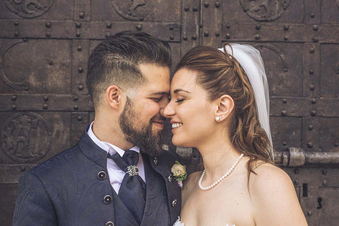 perugia foto matrimonio giovanni noemi 062