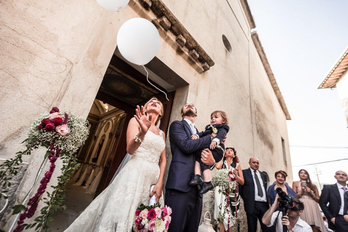foto matrionio perugia nozze fotografo fabrizio annalisa 20