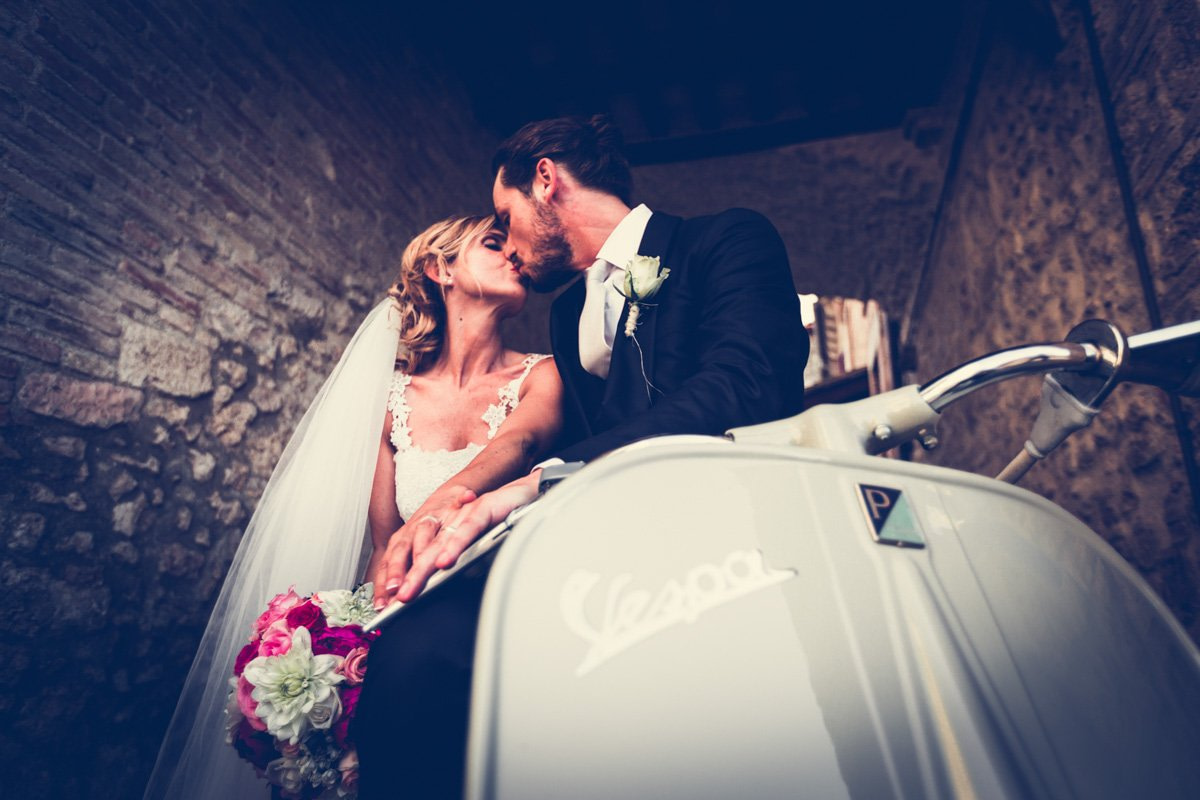 foto matrionio perugia nozze fotografo fabrizio annalisa 21