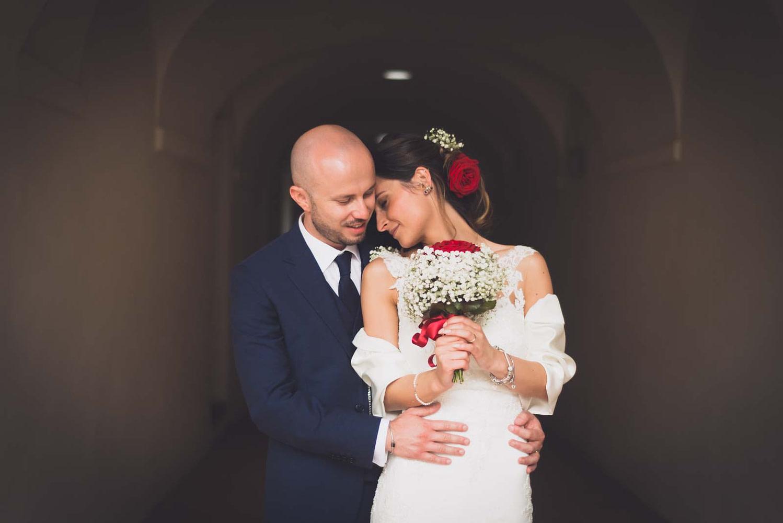 perugia foto matrimonio alberto elisa 034