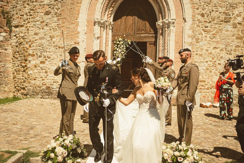 perugia foto matrimonio antonio elisa 033