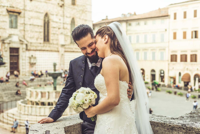 perugia foto matrimonio giovanni noemi 063