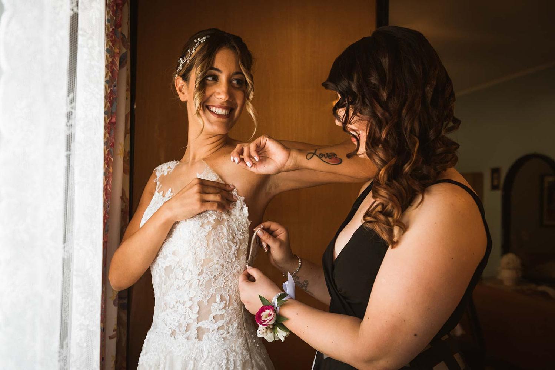 perugia foto matrimonio luca giorgia 020