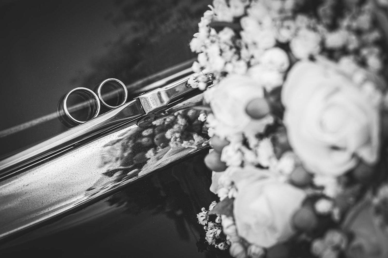 perugia foto matrimonio anthony federica 054 1