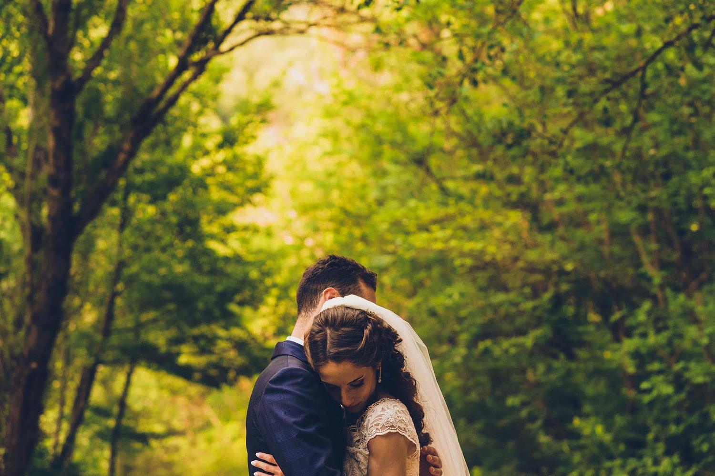 perugia foto matrimonio anthony federica 066 1