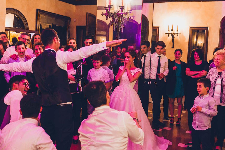 perugia foto matrimonio anthony federica 080
