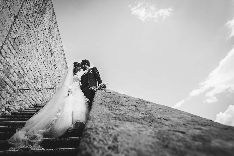 perugia foto matrimonio bernardo carmela 034