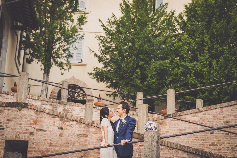 perugia foto matrimonio kamil carmen 033