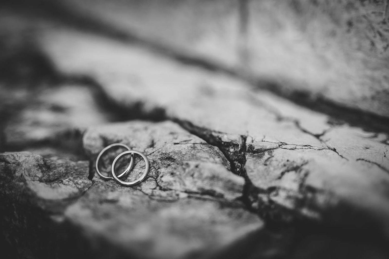 perugia foto matrimonio kamil carmen 035