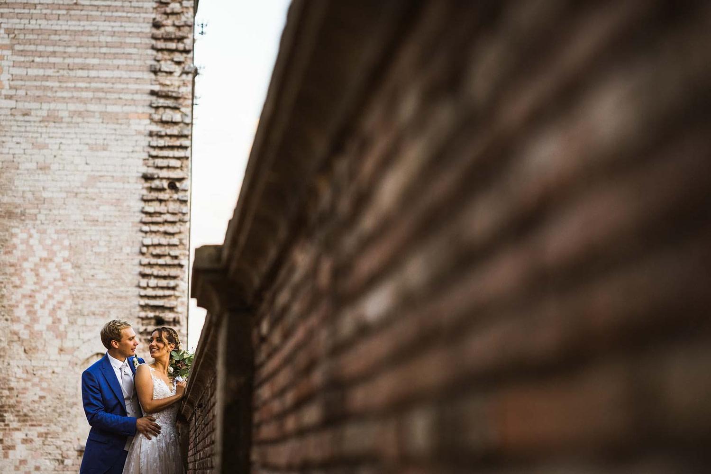 perugia foto matrimonio luca giorgia 047
