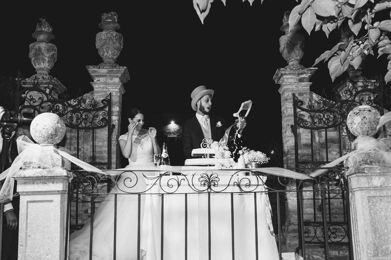 perugia foto matrimonio marco sara 74