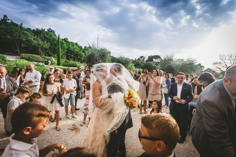 perugia foto matrimonio marco paola 039